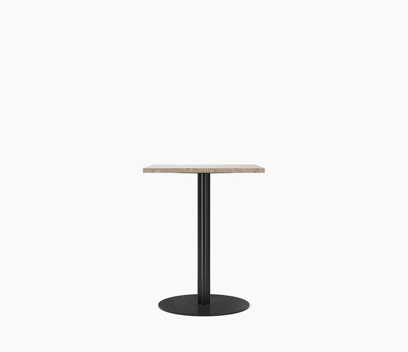 Harbour Column Dining Table, 60x70