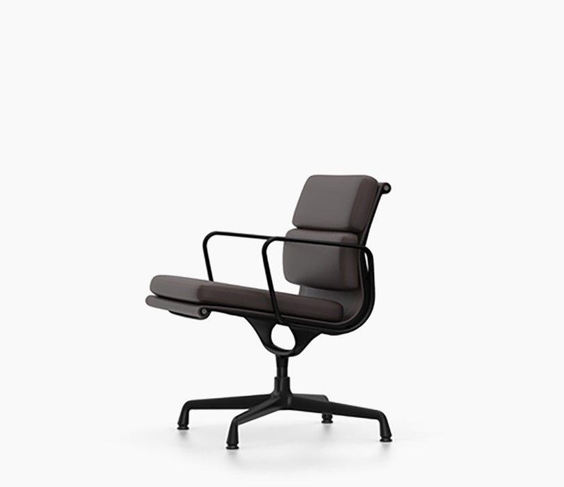 Soft Pad Chairs EA 208 / Premium Leather