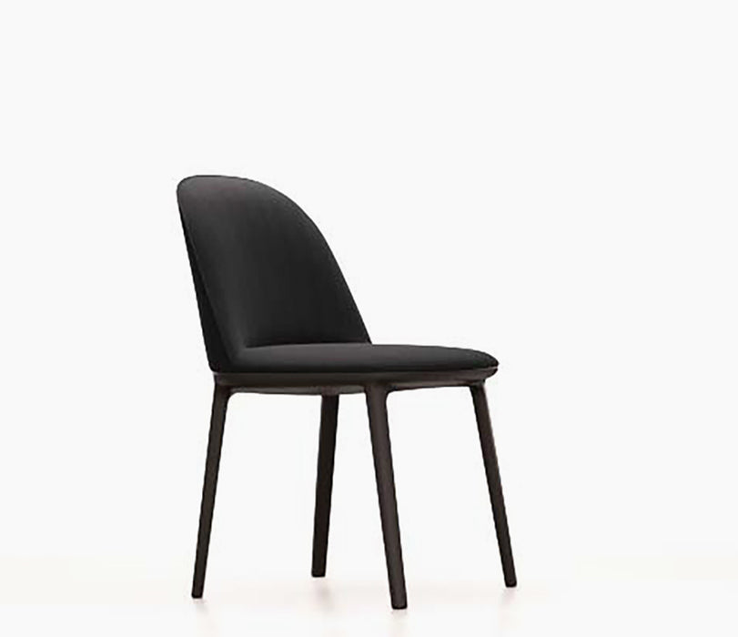 Softshell Side Chair Aura