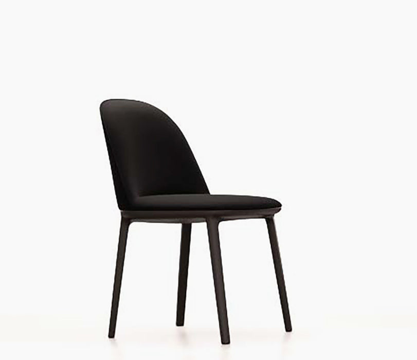 Softshell Side Chair Volo