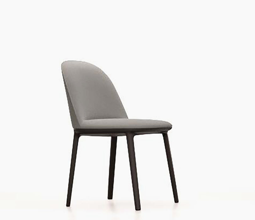 Softshell Side Chair Tress