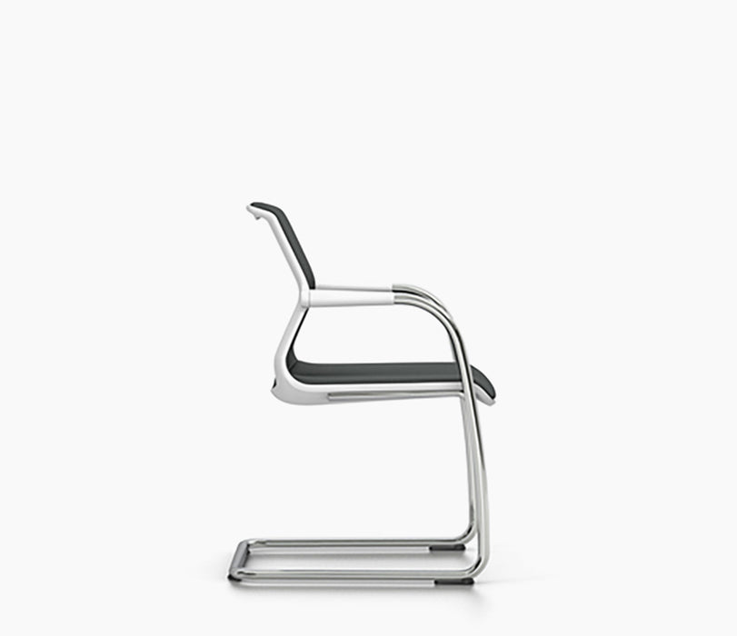 Unix Chair Cantilever Plano