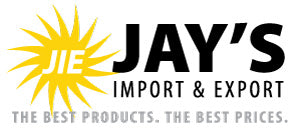 Jay's Import & Export