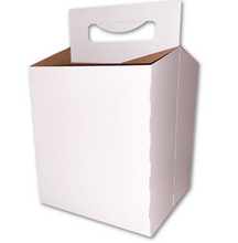 Load image into Gallery viewer, C-Store Packaging | 4-Pack Cardboard Carrier