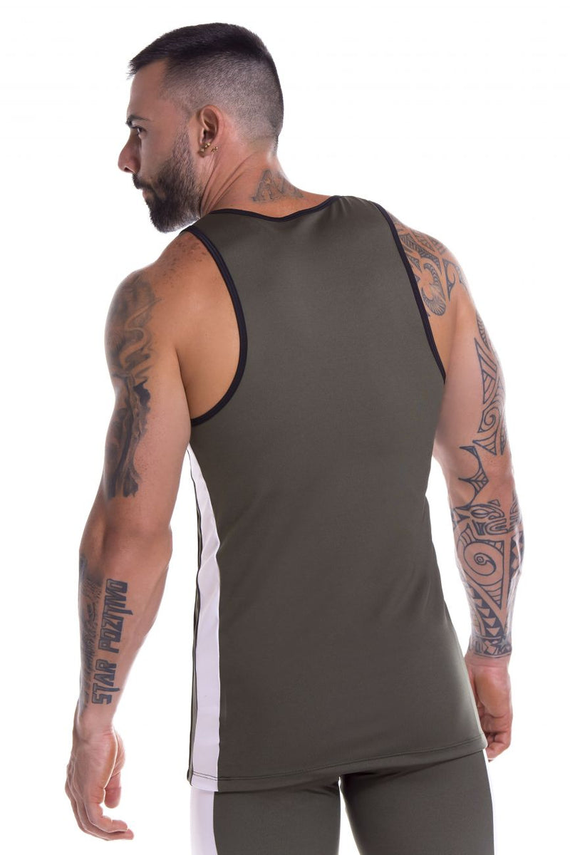 JOR 0925 Daytona Tank Top
