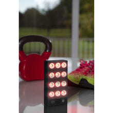 Load image into Gallery viewer, Rouge Nano Portable Red Light Therapy Panel