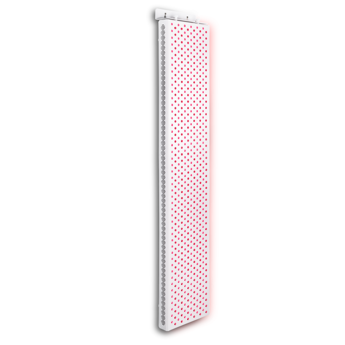 NEW! Rouge MAX Red Light Therapy For Full Body Coverage