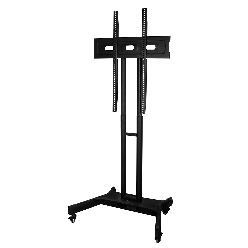 Vertical Rack for Rouge Ultimate, Pro, Essential and Tabletop