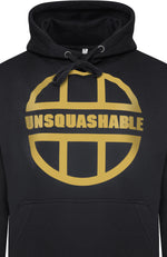 JAMES WILLSTROP GOLD Hoodie