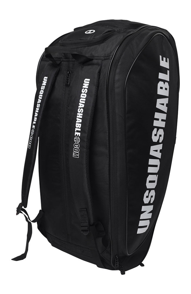 TOUR-TEC PRO Deluxe Racket Bag
