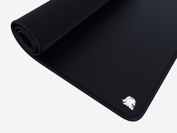 "Armour RP9 Extended  Mousepad -""12x36""in /4mm"