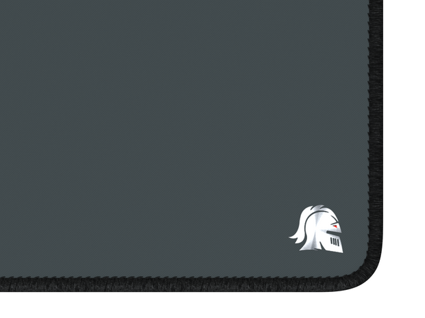 "Armour VP5 XXL Mousepad-18""X36""in / 4mm"