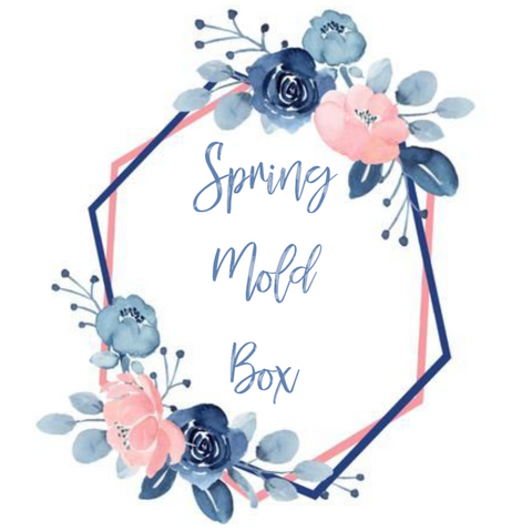 MTO {SPRING} Mold Box