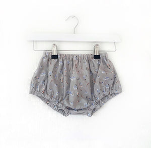 Liberty winterbourne bloomers
