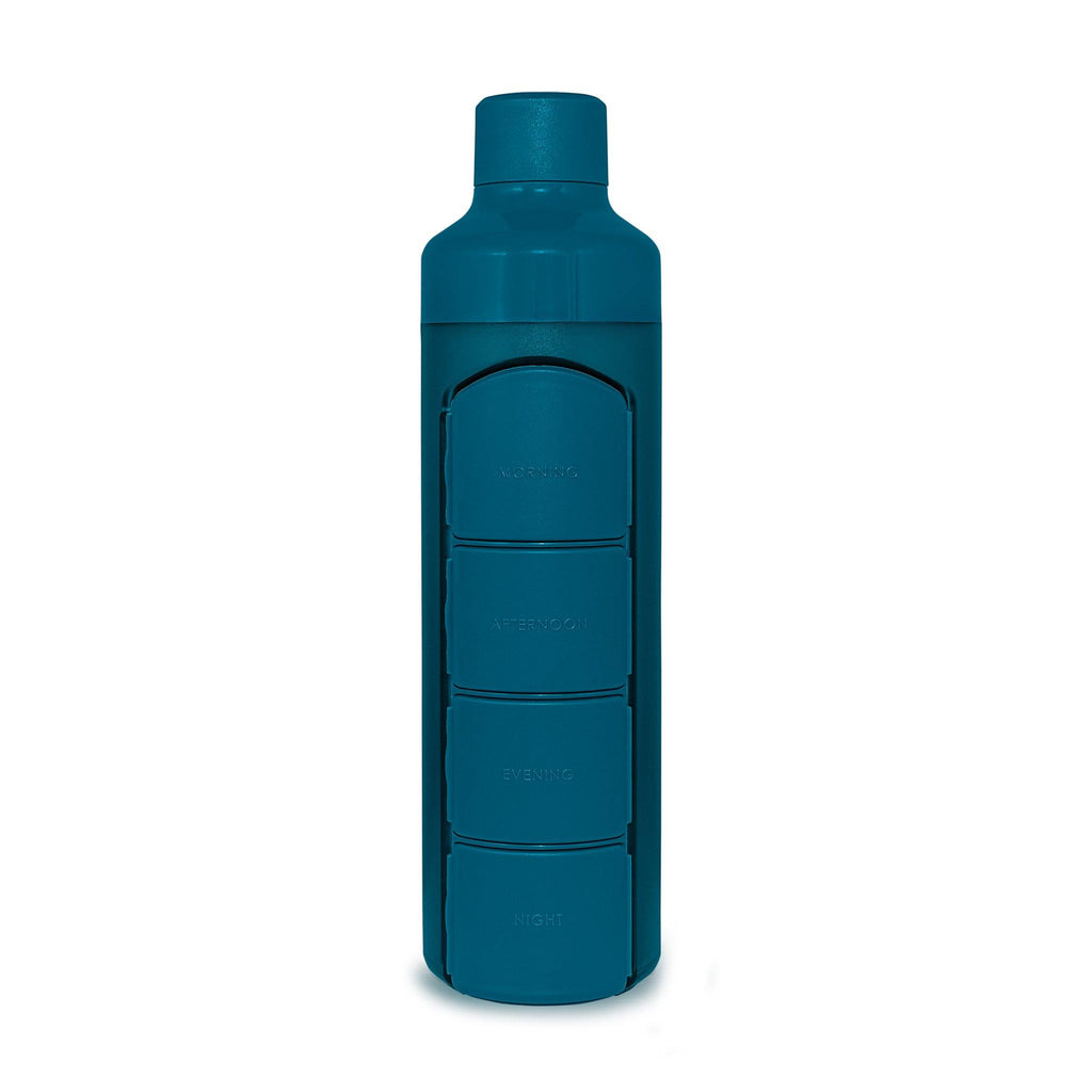 YOS Bottle - YOSHealth