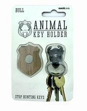 Load image into Gallery viewer, The Harley Gallery Shop Online // Animal key holder