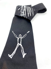 Load image into Gallery viewer, The Harley Gallery Shop Online // Tie by Rachel Howard