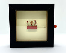 Load image into Gallery viewer, The Harley Gallery Shop Online // L & A St. Leger Automata