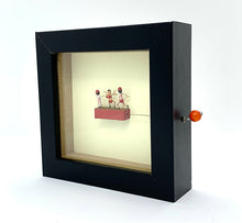 Load image into Gallery viewer, The Harley Gallery Shop Online // Unusual dancer gift