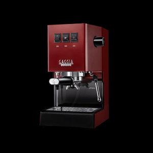 Upload foto in Gallery viewer, Gaggia Classic Pro