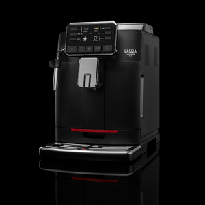 Upload foto in Gallery viewer, Gaggia Cadorna Plus