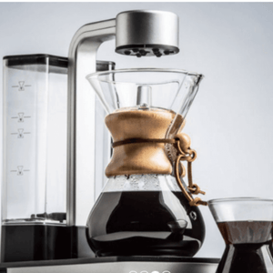 Upload foto in Gallery viewer, Chemex® Six Cup Classic