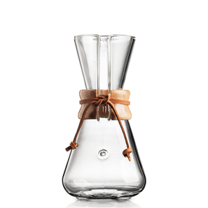 Upload foto in Gallery viewer, Chemex® Three Cup Classic
