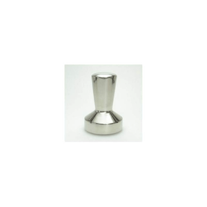 Upload foto in Gallery viewer, Motta Tamper Plane Easy 58mm Flat base