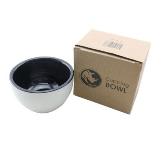 Upload foto in Gallery viewer, Rhinowares Pro Cupping Bowl