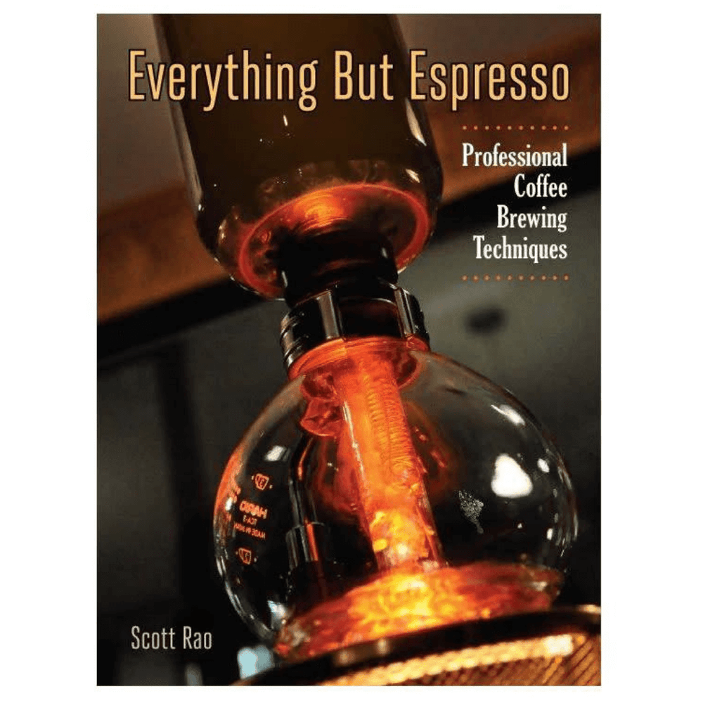 Everything But Espresso_auteur Scott Rao_foto kaft_gecomprimeerd