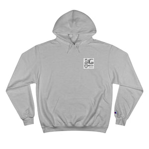 Upload foto in Gallery viewer, Champion Hoodie