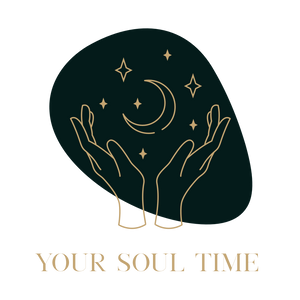 Your Soul Time