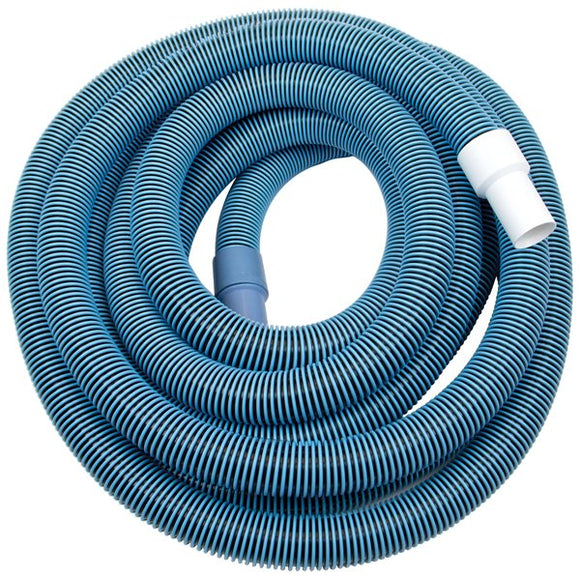 Hose, Fittings and Pipe