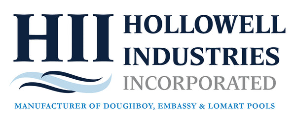 Hollowell industries