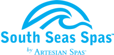 South Seas Spas by Artesian Spas