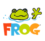 Frog_pool_products