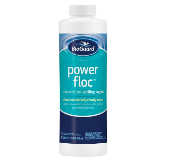 PowerFloc