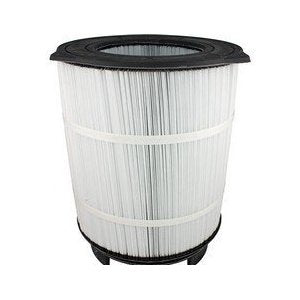 StaRite System 3 Rep. Filter - 200 sq. ft. 16-1/2