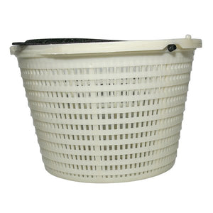 Waterway Basket Assembly with Handle 542-3240