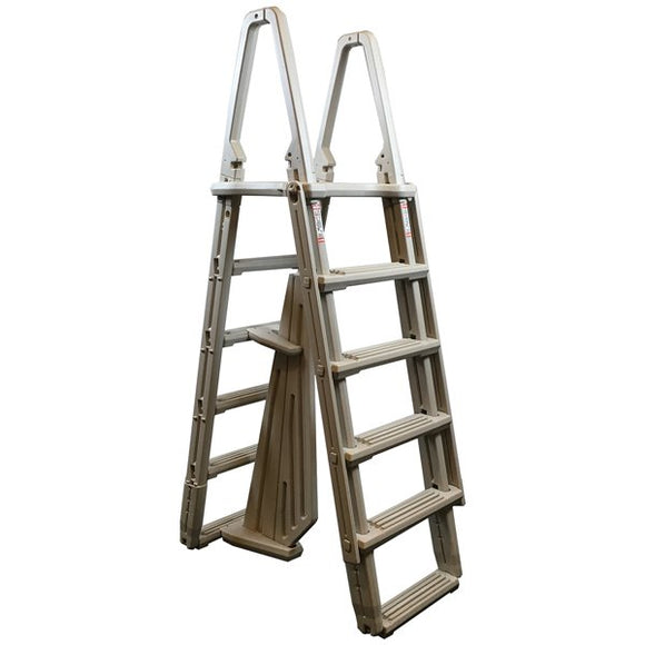 Confer Evolution A-Frame Ladder