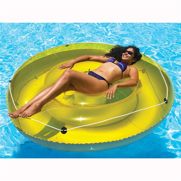 Swimline 6' Sun Tan Lounger