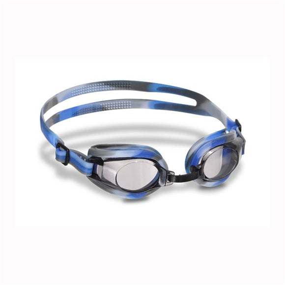 Swimline Spectra Youth/Adult Silicone Fitness Goggles