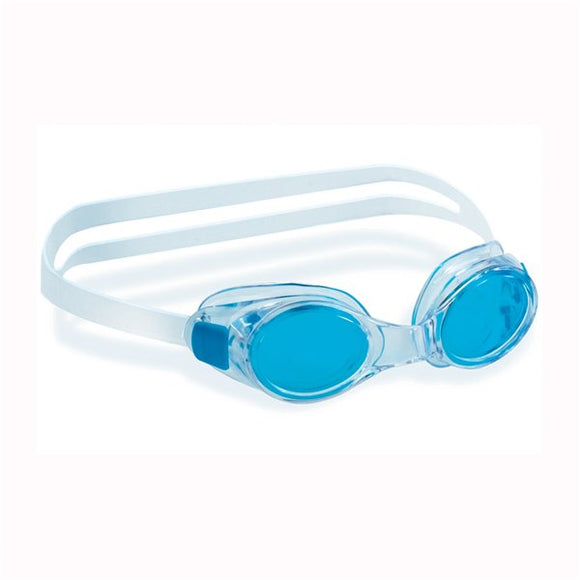 Swimline Millennium Youth/Adult Goggle