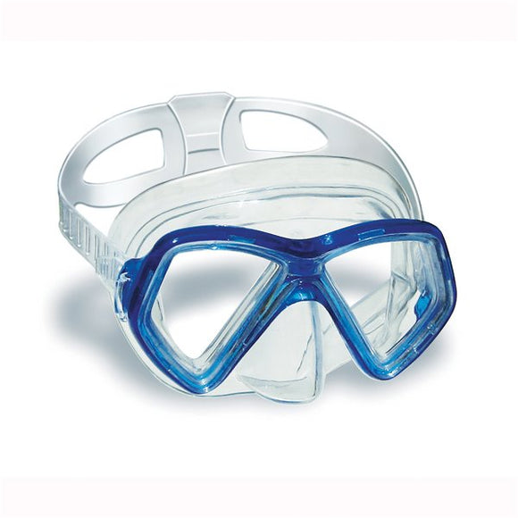 Swimline Tigershark Youth Swim Mask