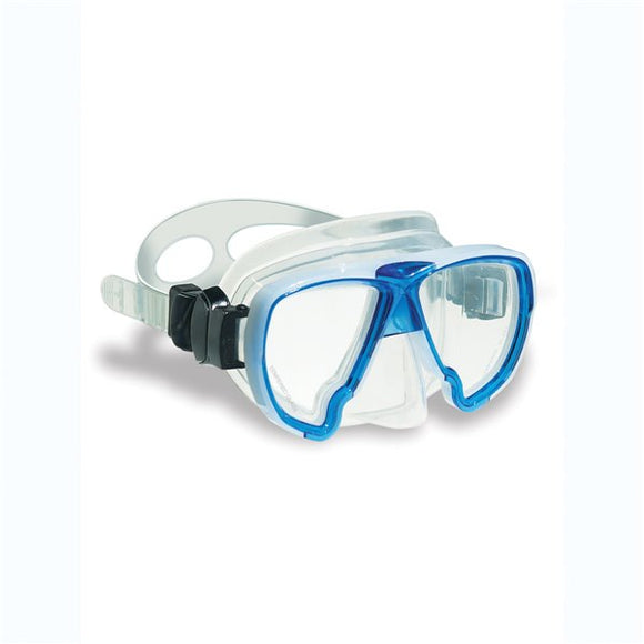Swimline DiveSite SeaQuest Full Size