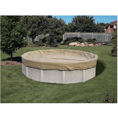 Armor Kote Winter Pool Covers