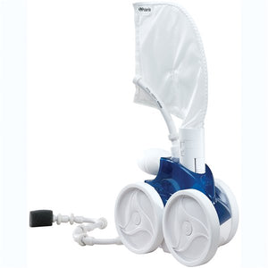Polaris 380 Automatic In Ground Pool Cleaner w/Hose