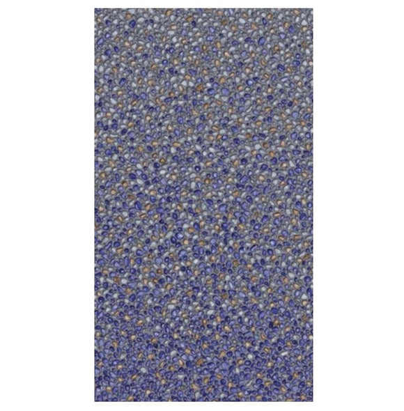 Great Lakes All Stone Overlap Liner 48 - 52 - 54 inch Tall Wall Height by Latham