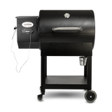 LG 700 Champion Pellet GRILL *limited Stock
