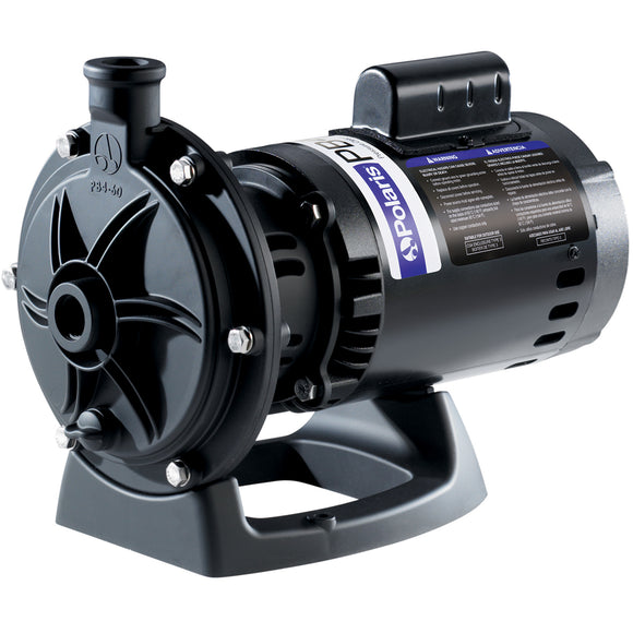 Polaris ¾ hp Booster Pump PB460